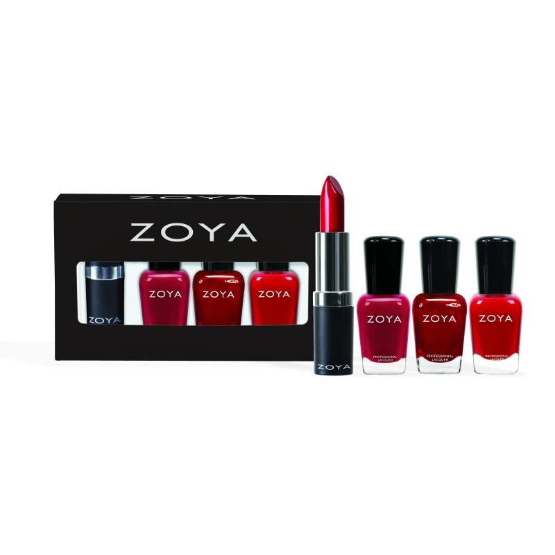 Подарочный набор RED: