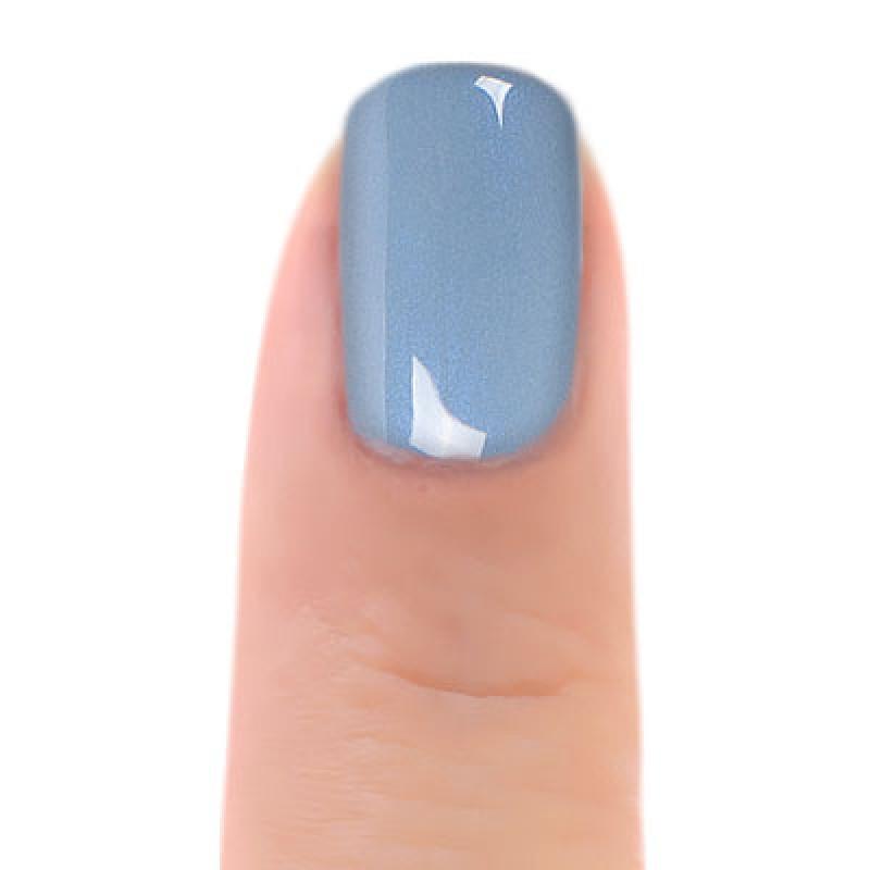 Лак для ногтей Darby