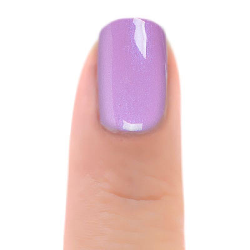 Лак для ногтей Haruko