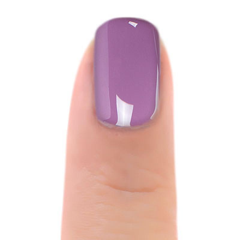 Лак для ногтей Trudith