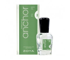 Основа под лак Zoya Anchor Base Coat