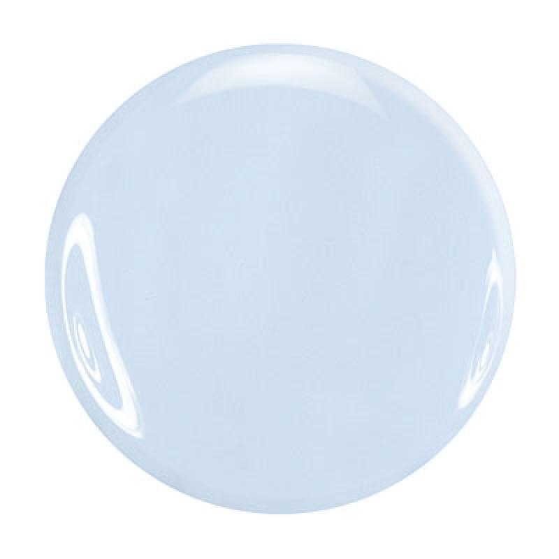 Мини-лак для ногтей Blu