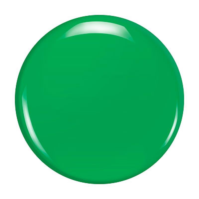 Лак для ногтей Evergreen