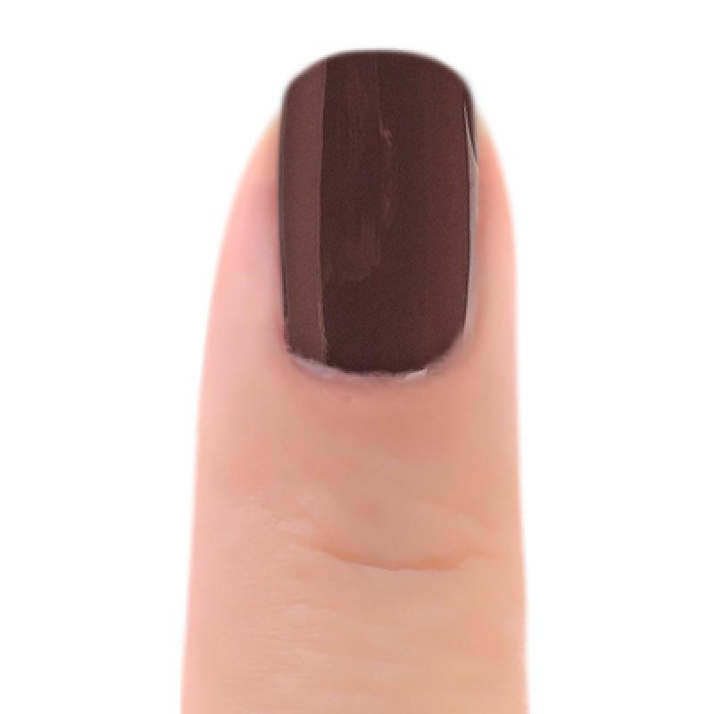 Лак для ногтей Gina