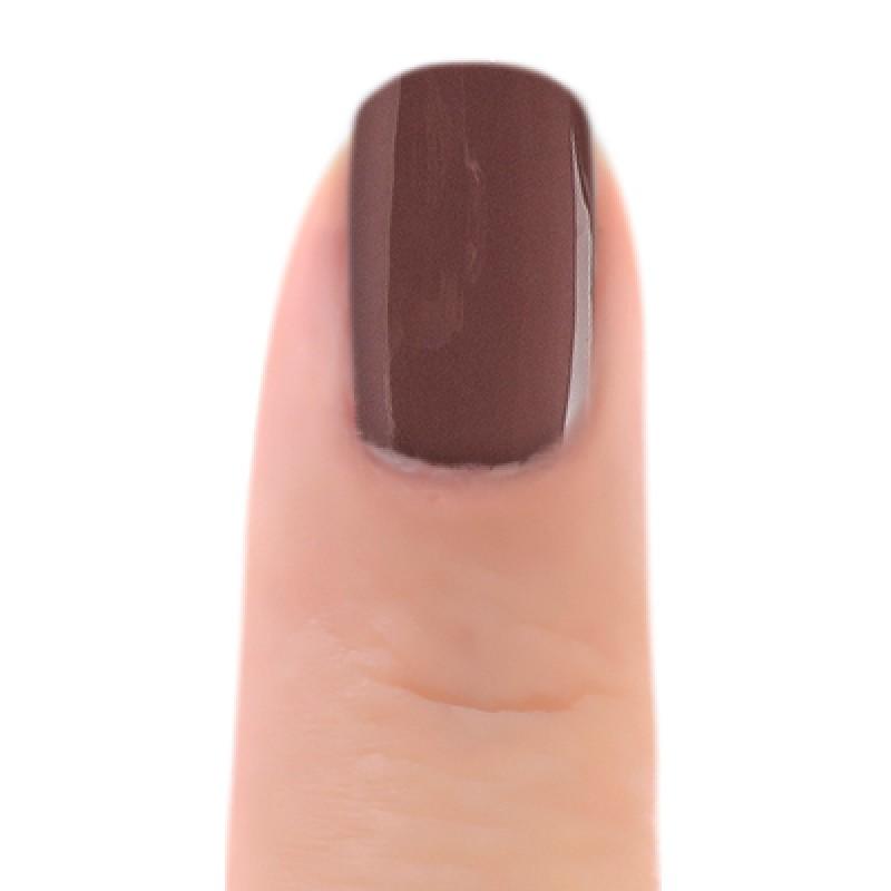 Лак для ногтей Mary