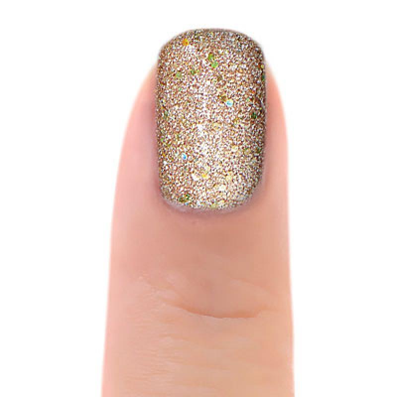 Лак для ногтей Levi Pixie Dust