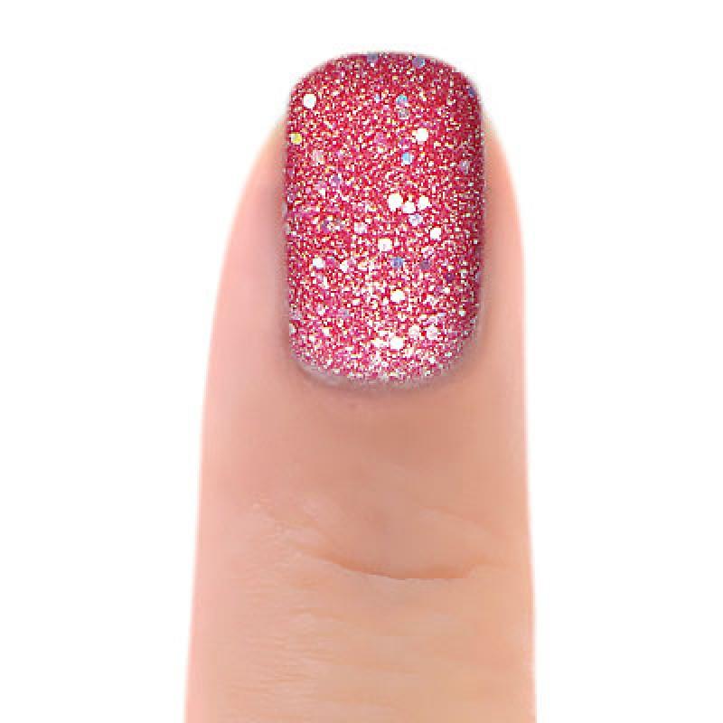 Лак для ногтей Zooey Pixie Dust