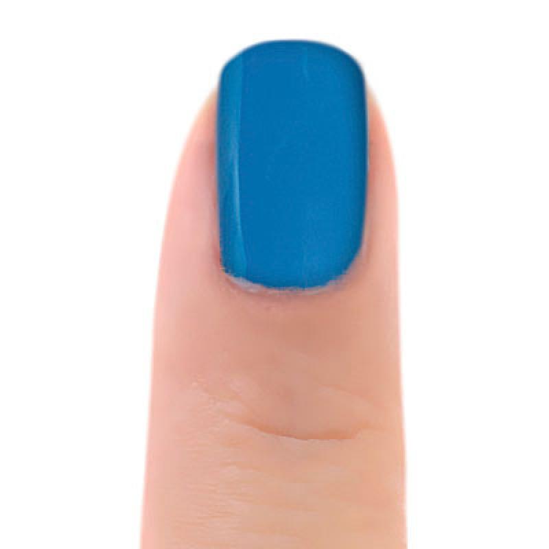 Лак для ногтей Dory