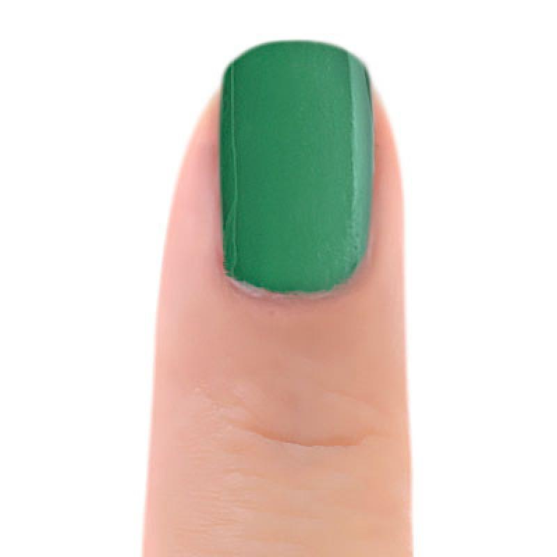 Лак для ногтей Ness