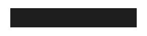 ZOYA - более 400 профессиональных оттенков лаков для ногтей 5FREE
