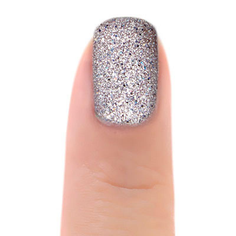 Лак для ногтей Tilly Pixie Dust
